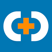 ClinicianConnectLogo